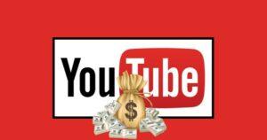 کسب درآمد از طریق یوتیوب (Youtube)